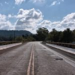 wide-open-road-3-1428505-m