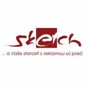 Reklamné predmety - Sketch, s.r.o.