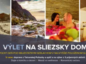 screen-sliezskydom-sk