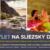 Dovolenka v Tatrách vám vynahradí dovolenku pri mori