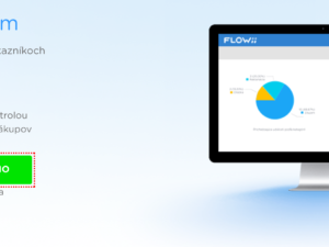 screen-flowii-com-crm