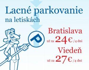 Foto by: http://www.letenky.sk/