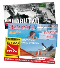 billboardy-bigboardy-velkoplosna-tlac-polygrafcentrum.sk