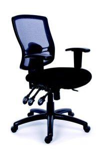 ergonomicke-otocne-stolicky-carline.sk