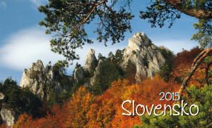 stolove-kalendare-joso.sk