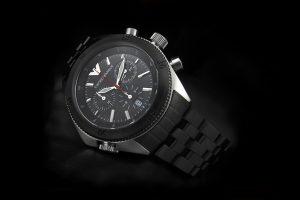 hodinky-armani-AR0547
