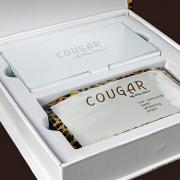 Cougar Zoznamka reklamy
