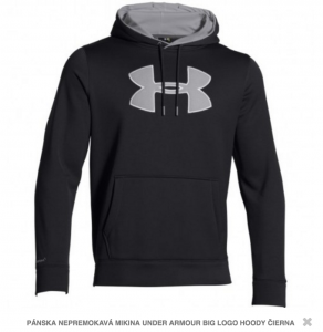 screen-mfit-under-armour-mikina